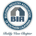 BIA Baldy View Chapter's profile photo