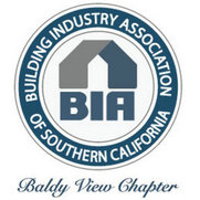 BIA Baldy View Chapter's photo