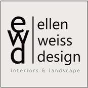 Ellen Weiss Design's photo