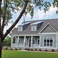 Southeast Custom Homes's profile photo