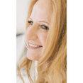 Kitty Dadi Photography's profile photo