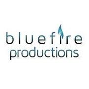 Foto de BlueFire Productions, LLC