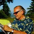 Belluschi Consulting's profile photo
