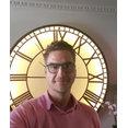 Foto de perfil de Archic