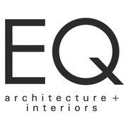 Фото пользователя ECOLOGIQ Architecture + Interiors