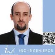 Foto de IND-INGENIEROS