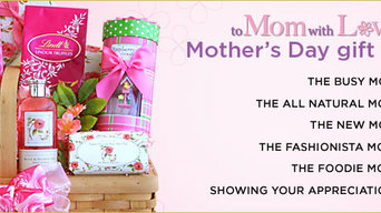 Wonderful Tips For Homemade Mothers Day Gifts