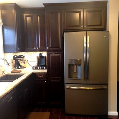 Permalink to Bathroom Remodeling Uniontown Pa