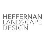 Heffernan Landscape Design's photo