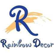 Rainbow Decor's photo