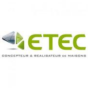 Photo de ETEC