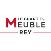 Meubles Rey Limoges Fr 87000