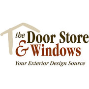 Foto de Door Store and Windows