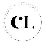 CLAUDIA LUJAN INTERIORS's photo