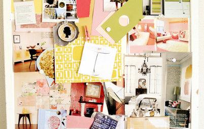 Ask a Designer: How Do I Create a Concept for My Redesign?