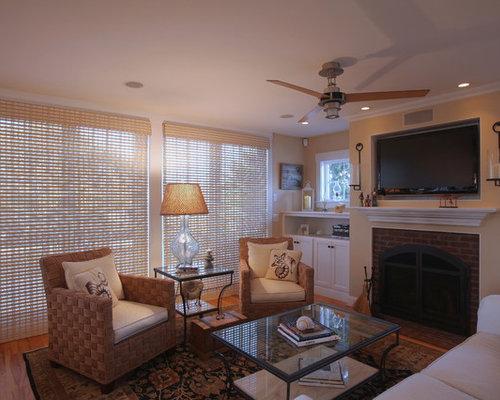 Award Winning Living Room Design
