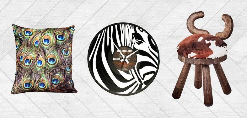 f365feb784 Go Wild for Animal Prints