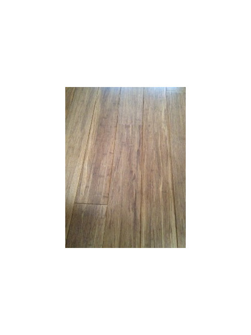 Same Flooring Discontinued Now What