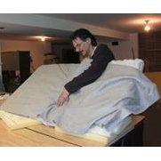 Foto de Custom Upholstery Services