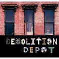 Demolition Depot's profile photo