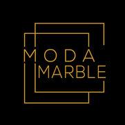 Moda Marble's photo