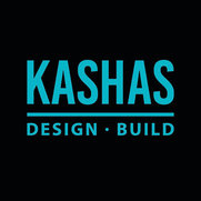 Foto de Kashas Design | Build