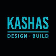 Kashas Design | Build's photo
