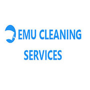 Emu Cleaning Services's photo