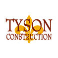 Tyson Construction's profile photo