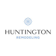 Huntington Remodeling's photo