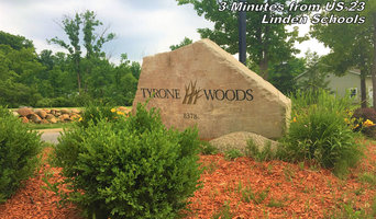 Tyrone Woods Manufactured Housing Community
