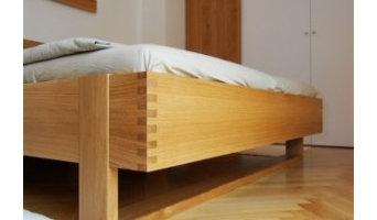 Die Besten 15 Hersteller Von Möbel Wohnaccessoires In Parsdorf