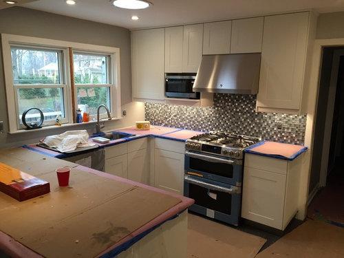 Kitchen sink background ideas on thank you clean kitchen, thank you cards kitchen, thank you for email background, new wallpaper for kitchen, thank you background wallpaper,