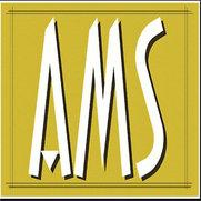AMS Landscape Design Studios, Inc.'s photo