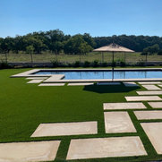 LawnPop Artificial Turf's photo