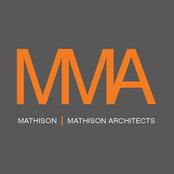 MATHISON   MATHISON ARCHITECTS's photo