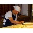 米井畳店さんのプロフィール写真