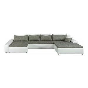 Brilliant London Sectional Sofa Contemporary Sectional Sofas By Ncnpc Chair Design For Home Ncnpcorg