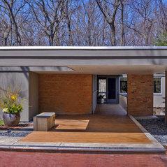 Custom Designbuild Inc Ann Arbor Mi Us 48104