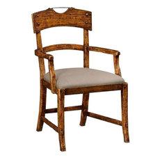 Arm Chair JONATHAN CHARLES JC