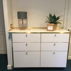 bocklip bois d 39 arcy fr 78390. Black Bedroom Furniture Sets. Home Design Ideas