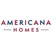 Americana Homes Inc.'s photo