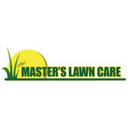Foto de The Master's Lawn Care, Inc.