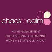 Chaos to Calm, Inc.'s photo