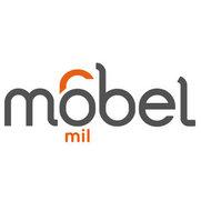 Foto de Mobel6000