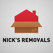 Nicks Removals's photo