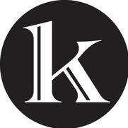 KEEP's photo