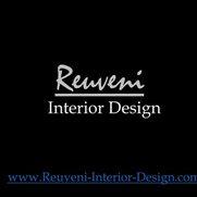Reuveni Interior Design's photo