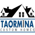 Taormina Custom Homes, LLC's profile photo