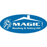 Magic Roofing and Siding, Inc.'s photo